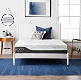 Cheap LUCID LU10TX70LH Mattress, Twin XL, 10-Inch
