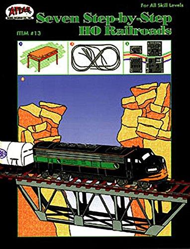 atlas-model-13-seven-step-by-step-ho-railroads
