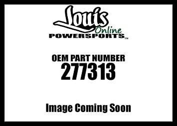 IMS 297311-4 Pro Series Black Foot Pegs