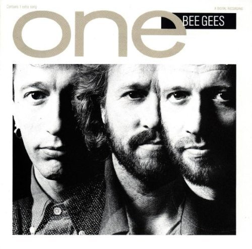 one By Bee Gees (0001-01-01)