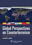 Global Perspectives on Counterterrorism 9780735507425
