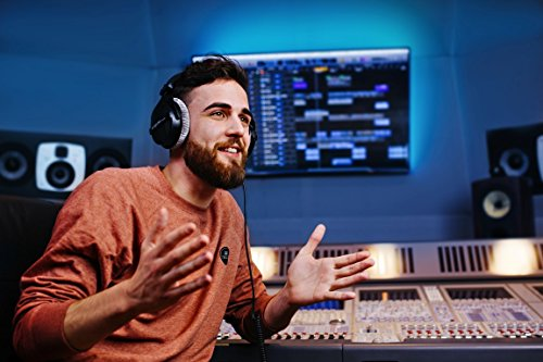 Beyerdynamic DT 990 PRO Studio Headphones - Image 6