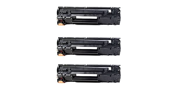 12A Q2612A Compatible Toner Cartridge Replacement for HP Laserjet 1020 1022 1022n 1022nw 1010 1012 1015 1018 Printer,Sold by SinaToner. 6-Pack Black