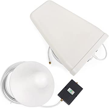 Proutone - 900mhz/1800MHz Doble-Frecuencia 65db GSM 2G 3G ...