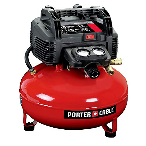 small air compressor portable - 2