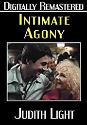 Intimate Agony - Digitally Remastered