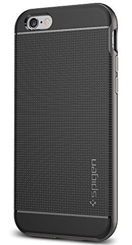 spigen-neo-hybrid-iphone-6s-case-with-flexible-inner-protection-and-reinforced-hard-bumper-frame-for