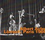 Lorrach Paris 1966