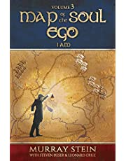 Map of the Soul - Ego: I Am