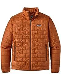 Mens Nano Puff Jacket