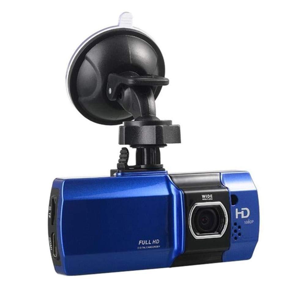 RONDAA Recorder, HD 1080P Night Vision G800 Driving Recorder Motion Auto DVR Camera Video Recorder