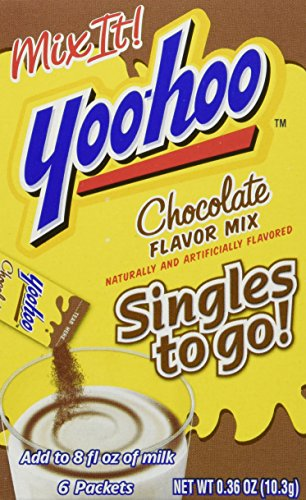 yoo-hoo-chocolate-flavor-mix-singles-to-go-6-packets-pack-of-3