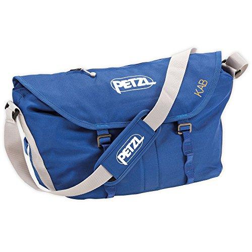 Petzl KAB Rope Bag Blue