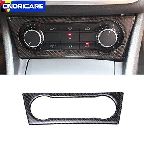 Console Air Conditioning Bo/îtier de d/écodage pour /écran LCD GLA X156 CLA C117 200 220