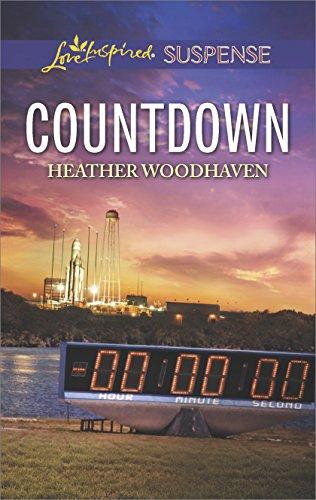countdown-love-inspired-suspense