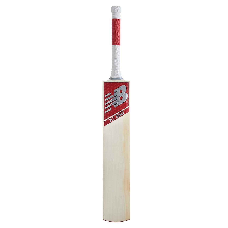 New Balance TC 560 Cricket Bat 2019- Buy Online in Solomon Islands ...