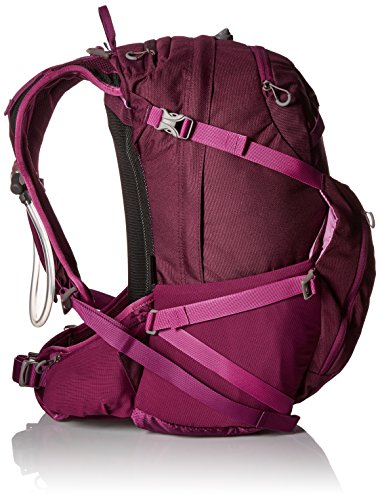 Amazon.com   Osprey Packs Women s Skimmer 30 Hydration Pack   Sports    Outdoors 16aedf93cc