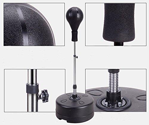 freestanding-reflex-bag-punching-ball-training-equipment-sporting-goods-indooroutdoor-new230208