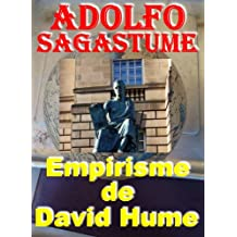 Empirisme de David Hume (French Edition)