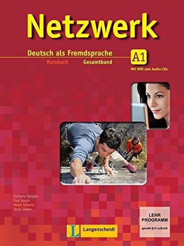 Netzwerk A1 Video
