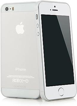 funda iphone 5s original