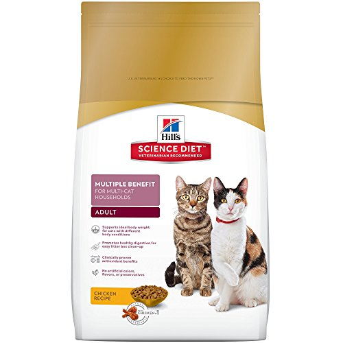 hills-science-diet-adult-multiple-benefit-for-multi-cat-households-chicken-recipe-dry-cat-food-155-l