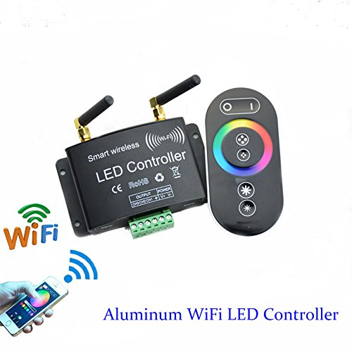 feican-wifi-rgb-led-controller-with-rf-touch-remote-control-for-ios-iphone-ipad-android-smartphone-t