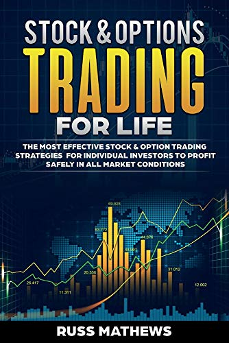 51Skvn1n35L - Stock & Options Trading for Life: The Most Effective Stock & Option Trading Strategies for Individual Investo (1)