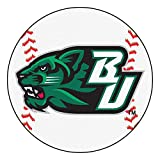 Kyпить FANMATS NCAA Binghamton University Bearcats Nylon Face Baseball Rug на Amazon.com