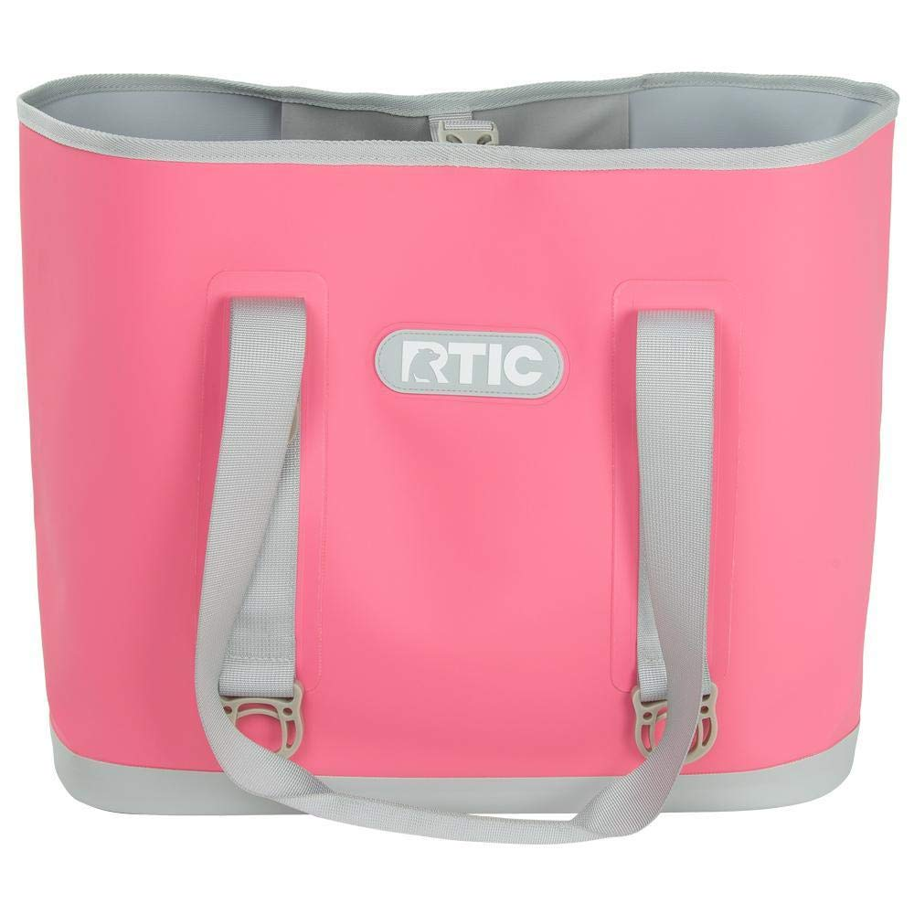 RTIC Large Beach Bag (Pink) by RTIC (Image #4)