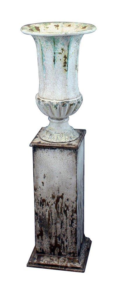 東洋石創 フラワースタンド 81891 B01MFFSJGI