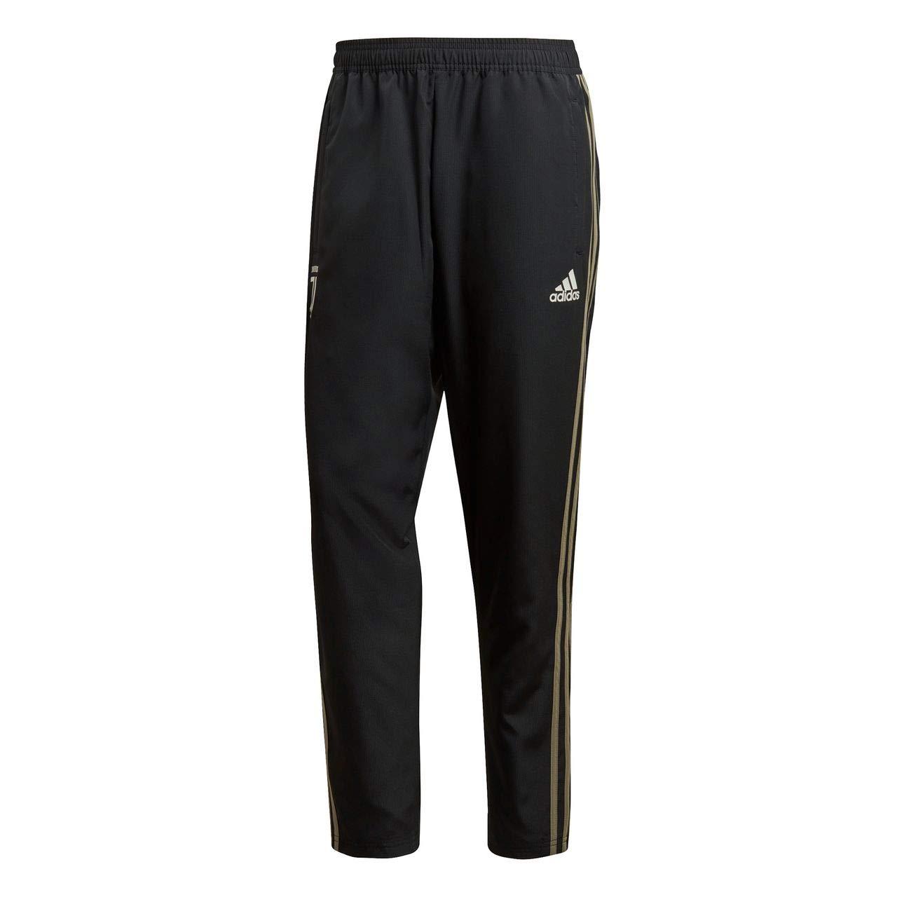 Adidas Juventus Downtime Herren Hose