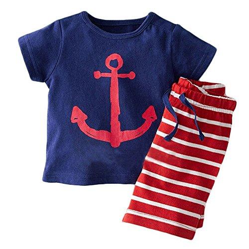 infant boy clothes 24 months - 1