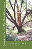 The Slave Chroniques Book 1 Slave Island, James Scaife, 144046037X