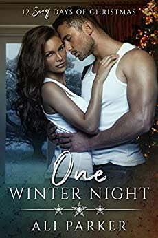 Free – One Winter Night