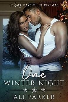 Free - One Winter Night
