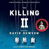 The Killing 2 | David Hewson