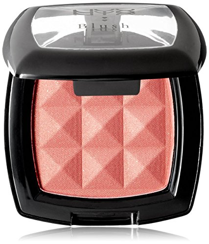 nyx-cosmetics-powder-blush-pinched-014-ounce