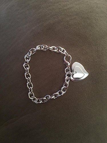 Sterling Fashion Bracelet Jewelry Bracelets product image