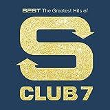 S Club 7 - Reach