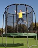Jumpking Jumppod 7.5′ Review