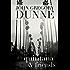 Quintana & Friends