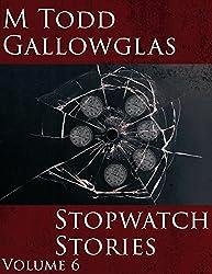Stopwatch Stories Vol 6