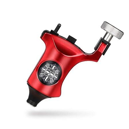 IHIGGG máquina de Tatuaje rotativa para Motor, Herramienta de ...