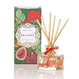 Rosy Rings Fragrance Diffuser (Fig & Poppy)