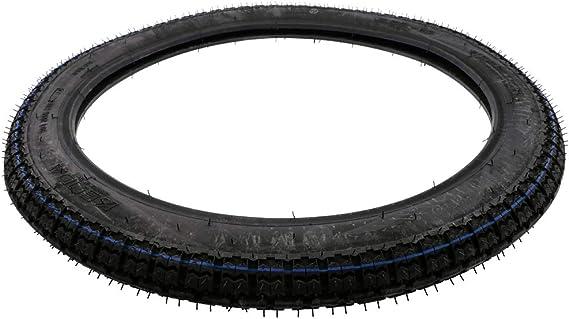 Kenda Tyres 2 50 19 K252 4pr 41p Tt And Mopeds Mokick Kkr Motorcycle Moped Tyre Auto