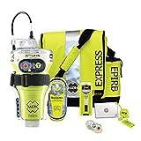 ACR Mfg# 22573, Globalfix V4 Epirb Survival Kit