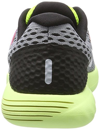 Man Nike Utd T90 T90 Nike nbsp;Laser 7Ox4WqF