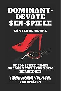 femdom high heels wahrheit oder pflicht sex