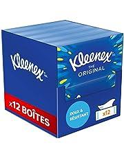 Kleenex Origil